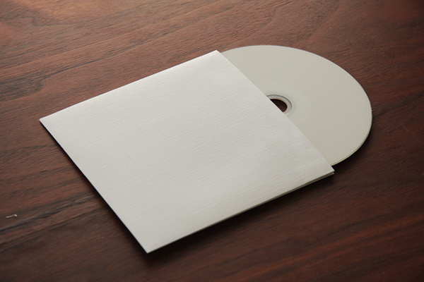 free download paper cd case template